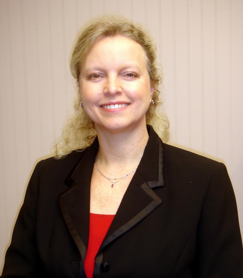 Tammy Minger